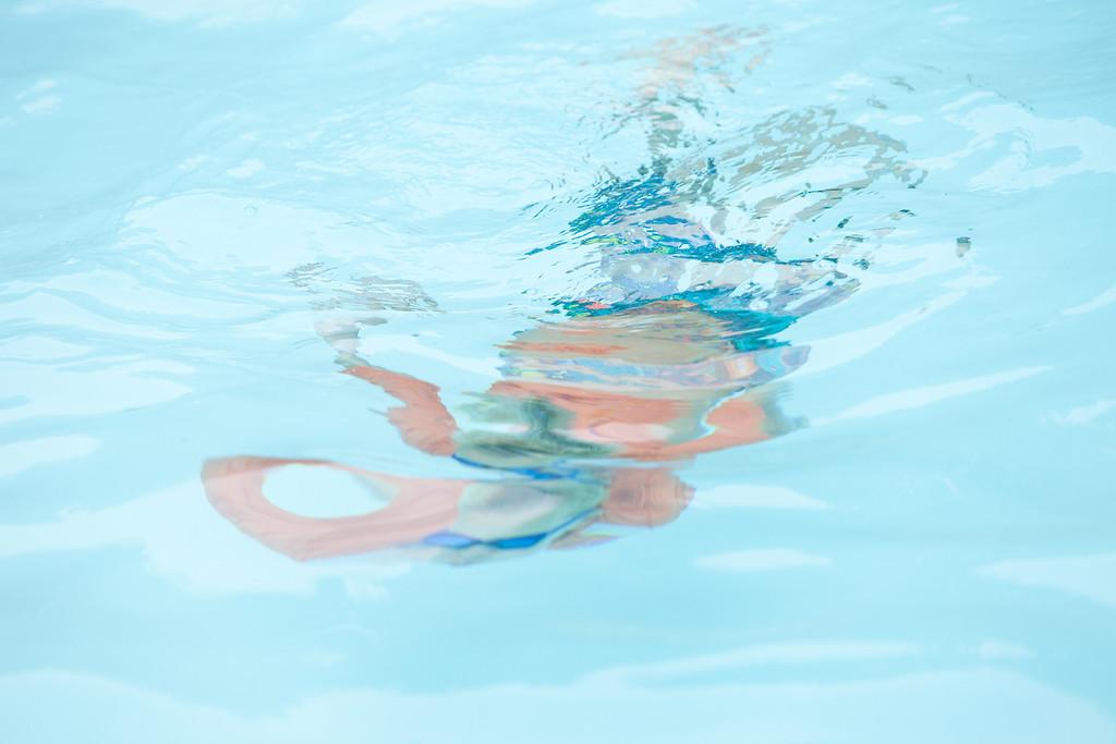 swimming-45