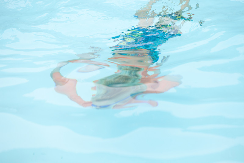 swimming-46
