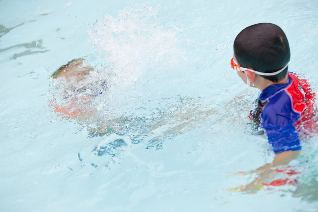 swimming-10