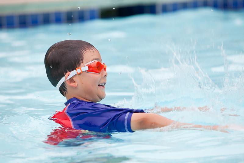 swimming-21