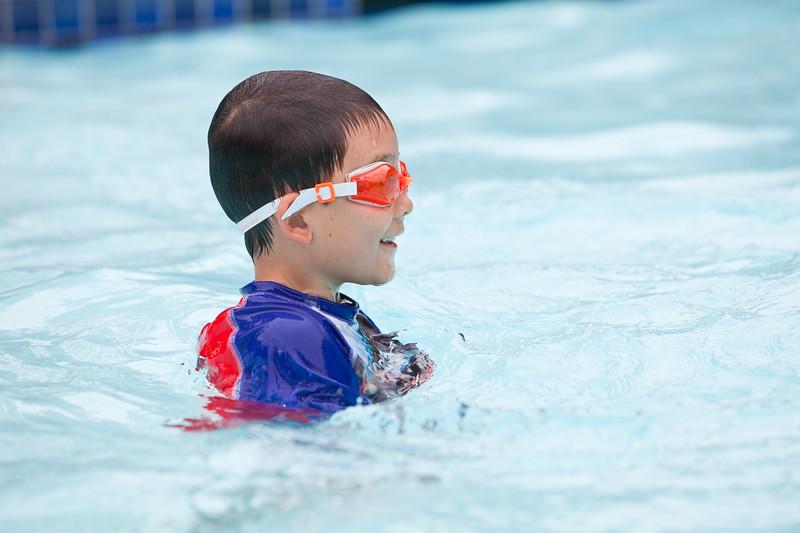 swimming-24