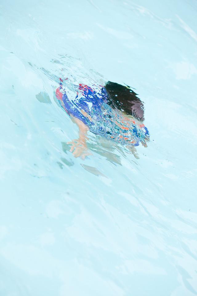 swimming-25