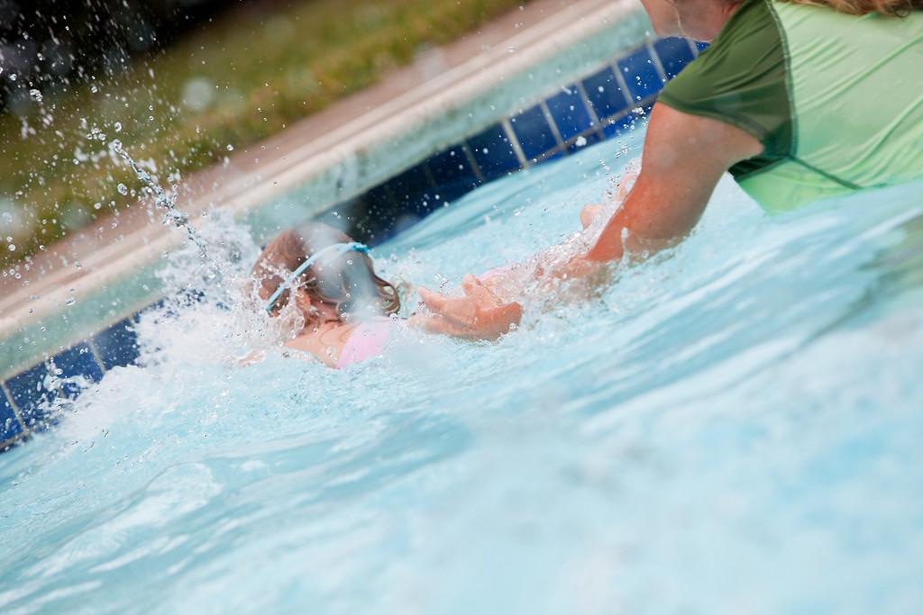 swimming-8