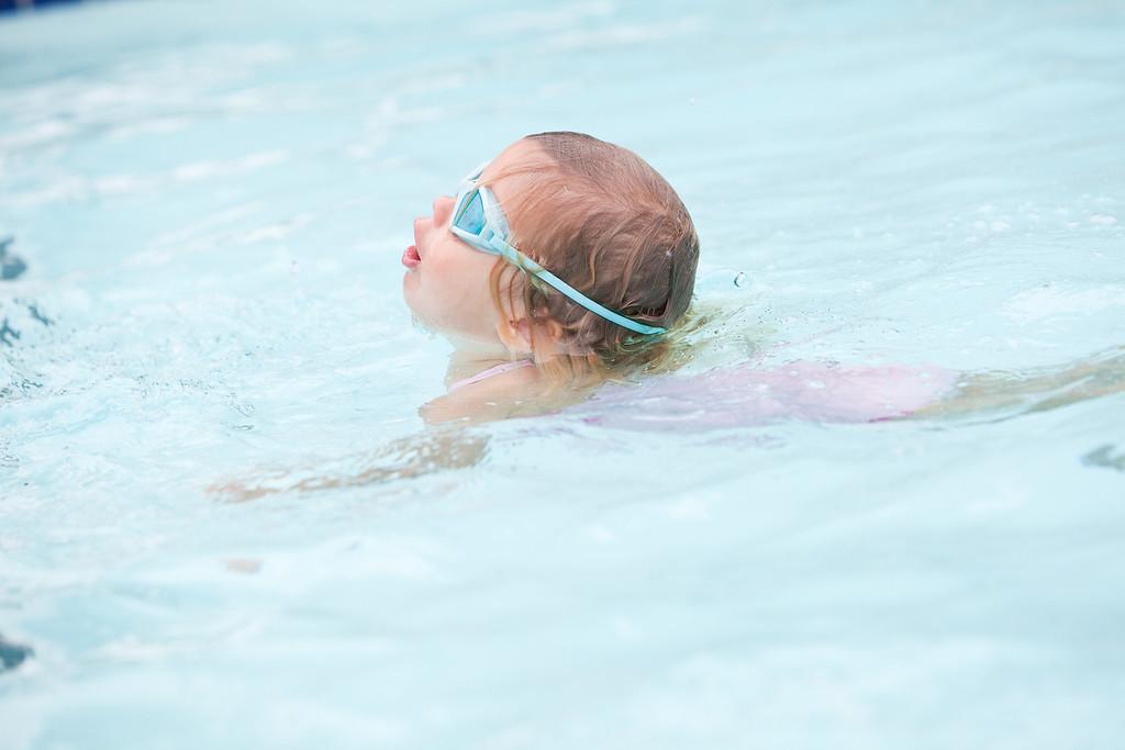swimming-38