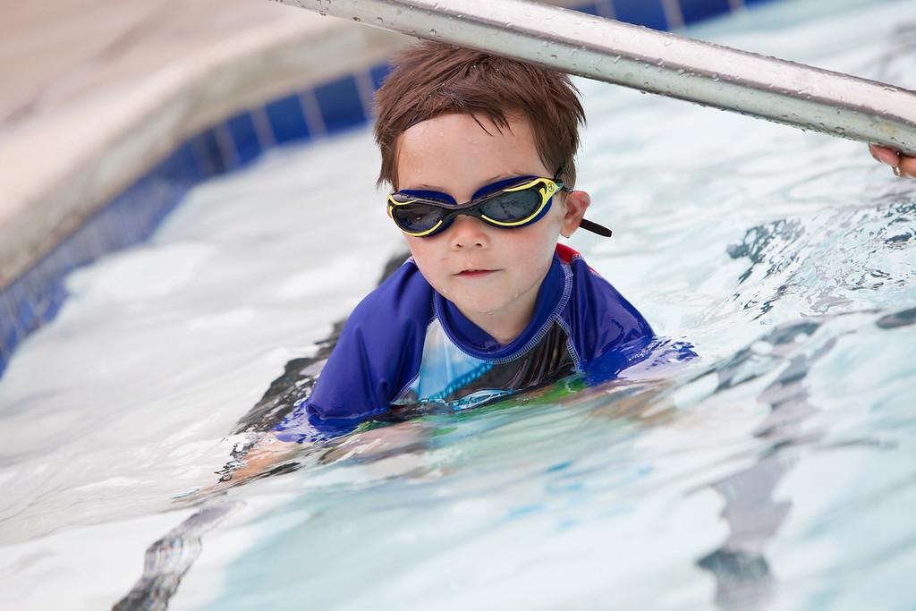 swimming-19