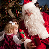 santashopthurs10th-6