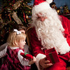 santashopthurs10th-7
