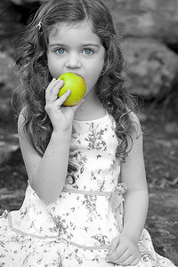 _MG_6356colorbw-01