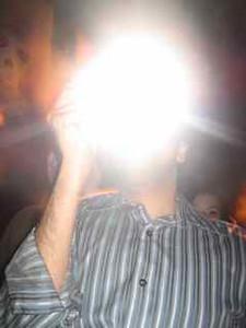 2009-10-21, test. test _asdf a \slash (by Eye-Fi) (by Eye-Fi)