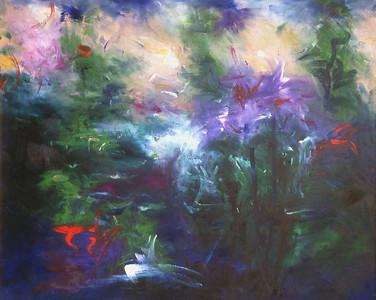 94-02-144 La Primavera