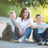 Briggs Family-1046