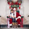 Santa Photo-1081