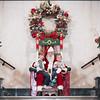 Santa Photo-1046