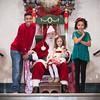 Santa Photo-1093