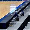 Jamesville-DeWitt (Section 3) vs Averill Park(Section 2)- Girls Basketball - NYSPHSAA Class A State Quarterfinals  - Mar 11, 2017