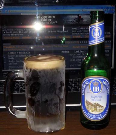 beer006