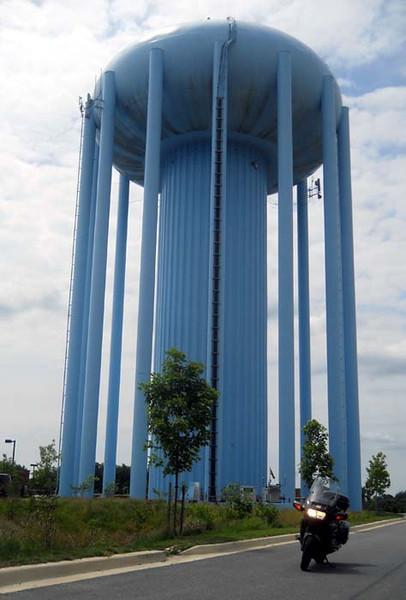 watertower017