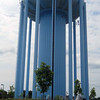 watertower017