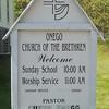 church007a