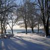 Snow2014Jan03_01