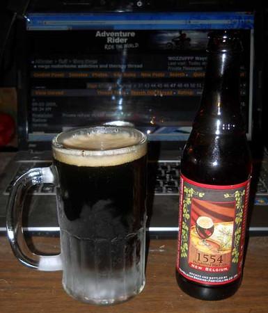 beer011
