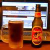 beer_003
