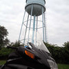 watertower018