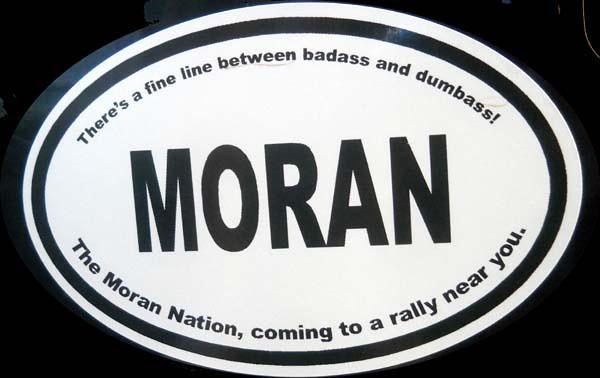 Moran01