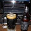 beer005