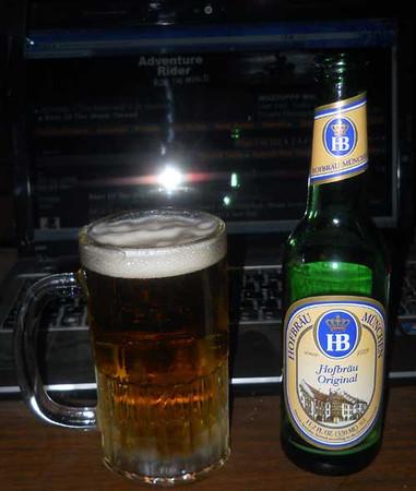 beer015