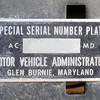 serialnumplate01