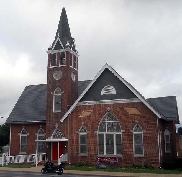 church008