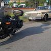 cop_bike01