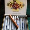 Cigar01