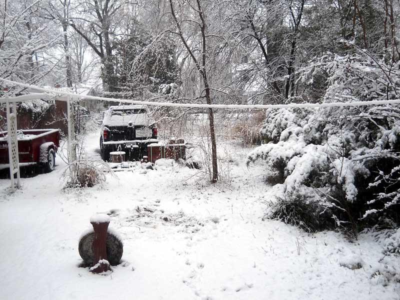 snow2013march01