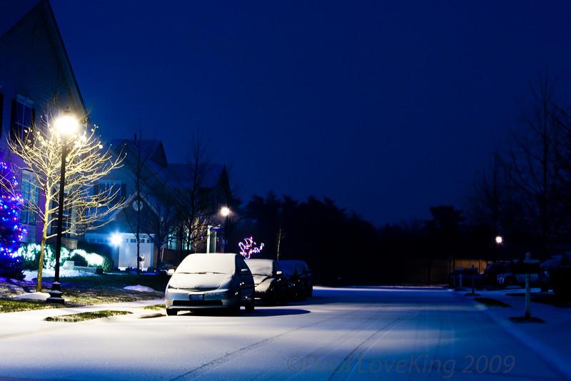 snownight-1