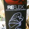 MSR_Reflex01