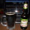 beer008