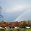 Rainbow01a