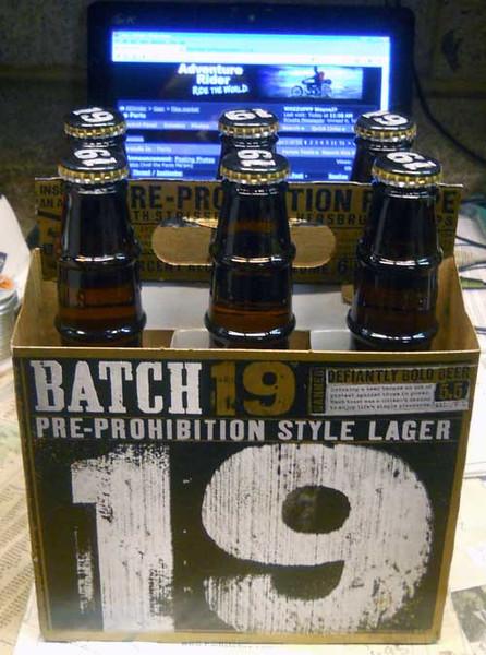 beer017a