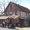 BurrsvilleGenStore01