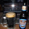 beer014