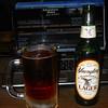 beer009