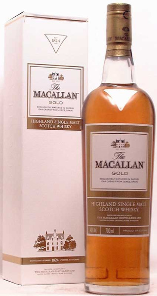 MacallanGold001