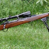 ruger_m77a