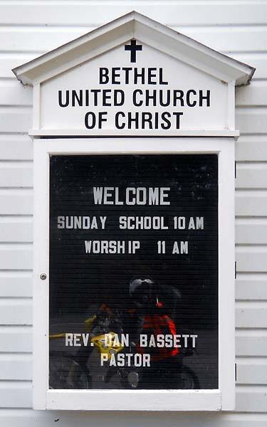 church009b