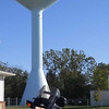 water_tower010