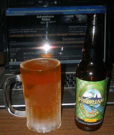 beer013