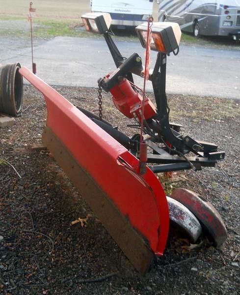 plow02ab