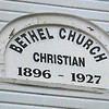church009a